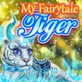 My Fairytale Tiger